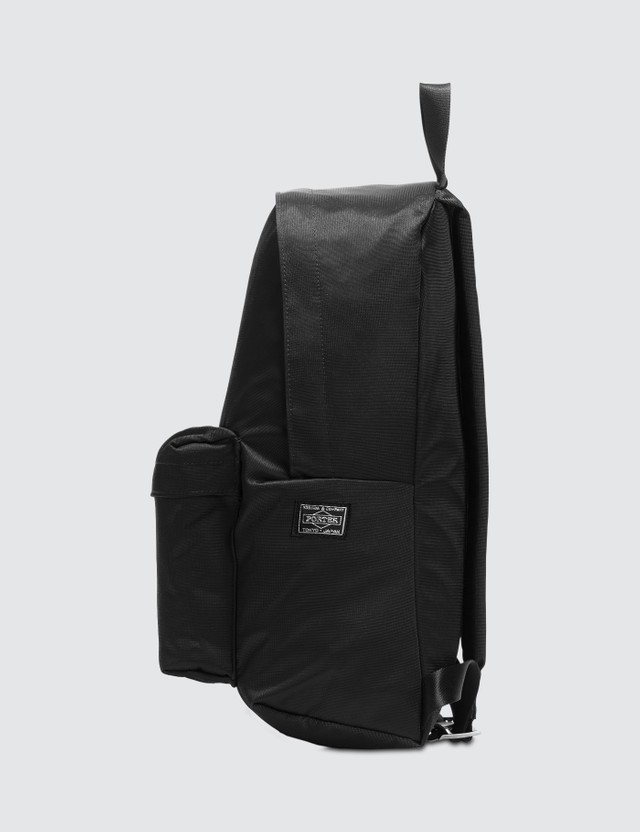 Head Porter Scene Day Pack