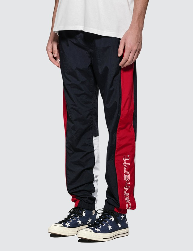 Carhartt Work In Progress Terrace Pants