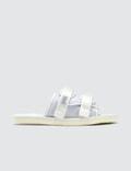 Suicoke Moto-Cab Sandals Picture