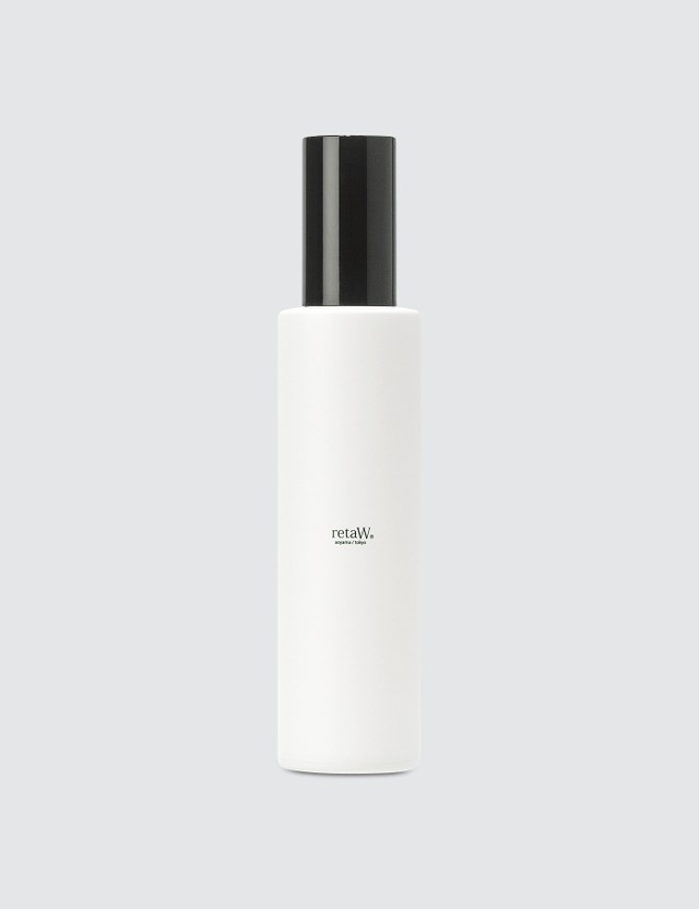 Retaw HBX x retaW Room Spray