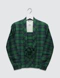 Visvim Lhamo Shirt (GIZA) Picture