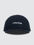 "Made In Paradise ""I Miss Drugs"" Cap Picture"