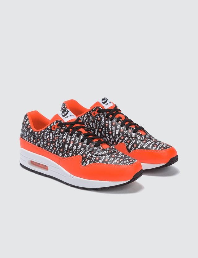 Nike Nike Air Max 1 Premium