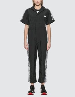 Adidas Originals Adidas Originals x Fiorucci Jumpsuit