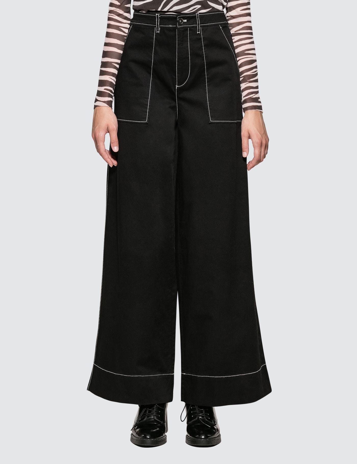 Hewson Pants