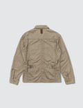 Junya Watanabe Man Eye Work Jacket