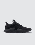 Adidas Originals Prophere Picture