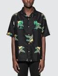 Billionaire Boys Club Ruler Shirt Picture