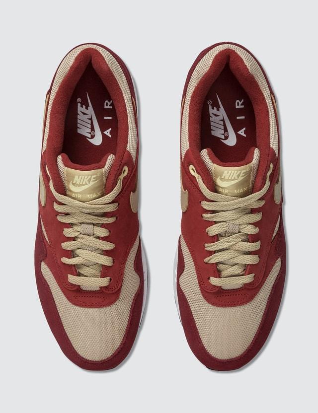 Nike Nike Air Max 1 Premium Retro