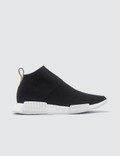 Adidas Originals NMD CS1 Primeknit Picture