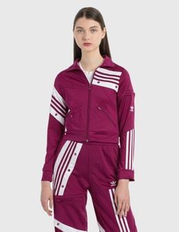 Adidas Originals Danielle Cathari Track Top