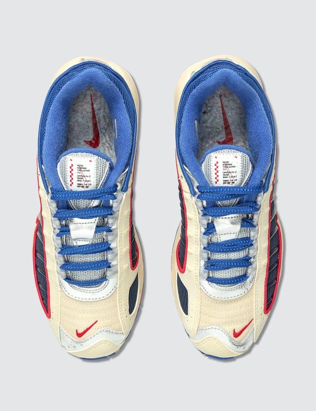 Nike Nike Air Max Tailwind IV