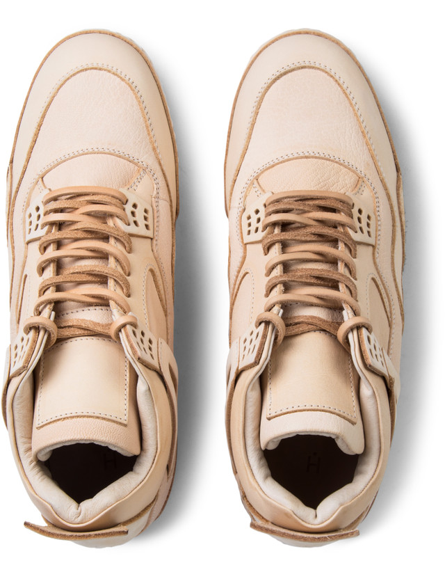 Hender Scheme Natural Manual Industrial Products 10