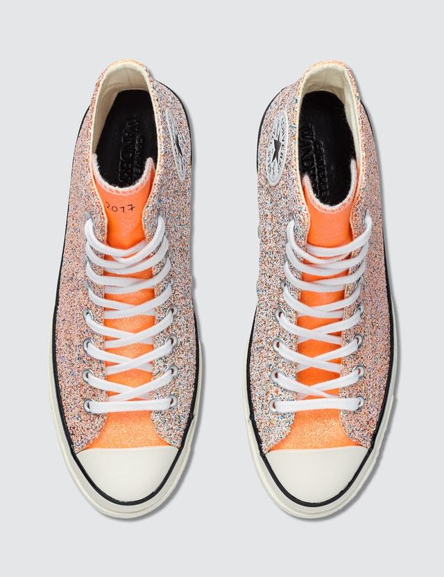 Converse Converse x JWA Chuck 70 Sneaker