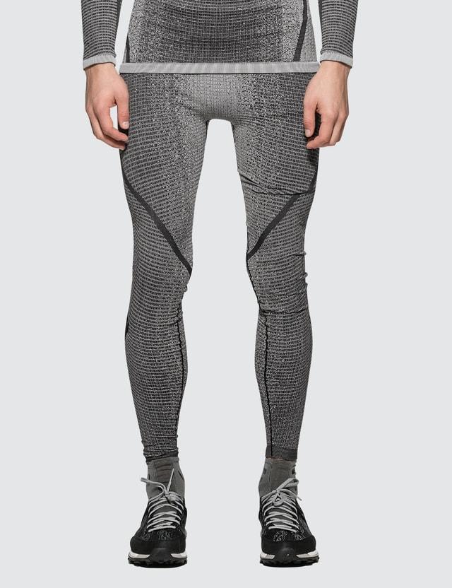 Adidas Originals Undefeated x Adidas Ask Heat Pants
