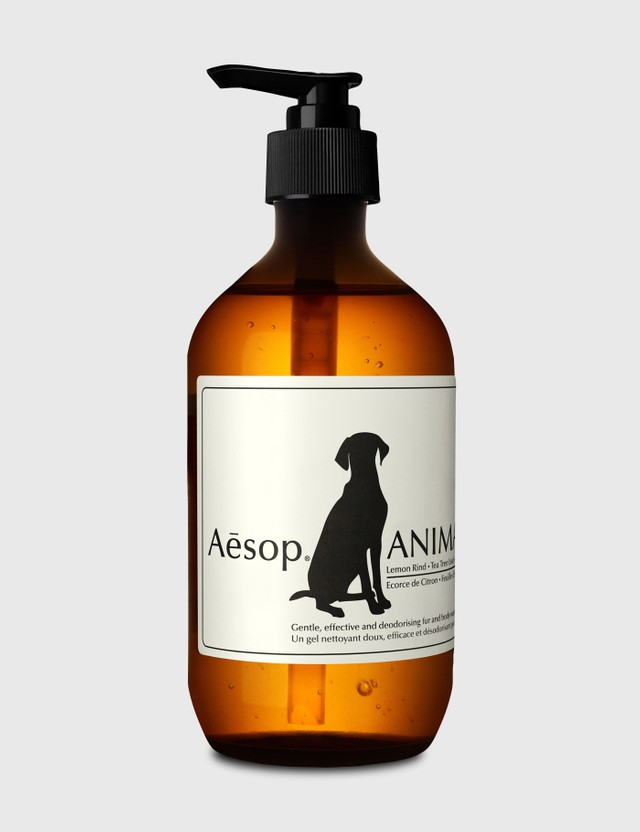 Aesop Animal Cleanser N/a Unisex