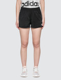 Adidas Originals 3 STR Short Picture