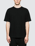 Stampd Ticket S/S T-Shirt Picture