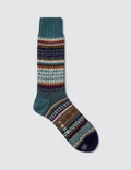 CHUP Mezs Socks Picture
