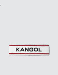 Kangol Bermuda Stripe Headband Picture
