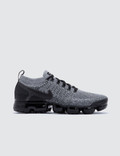 Nike Air Vapormax Flyknit 2 Picture