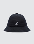 Kangol Tropic Casual Picture