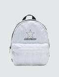 Converse Mademe X Converse Super Mini Backpack Picture