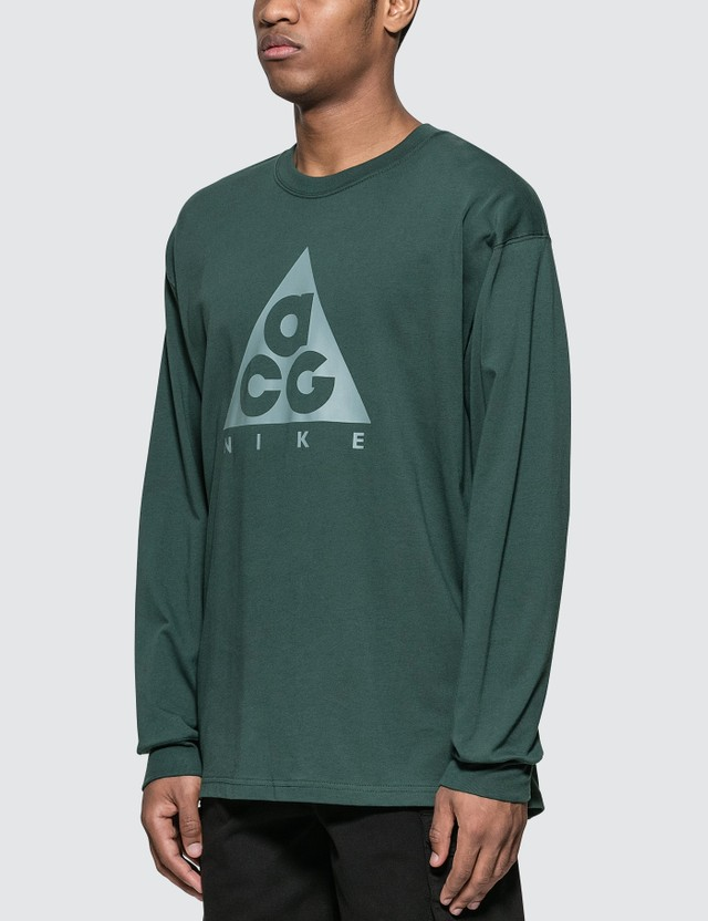 Nike Nike ACG Long Sleeve T-shirt