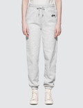 Stussy Stock Sweatpant Picture