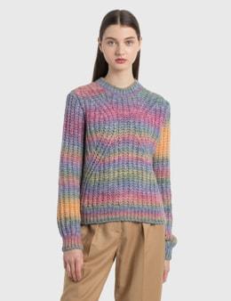 A.P.C. Marianne Sweater