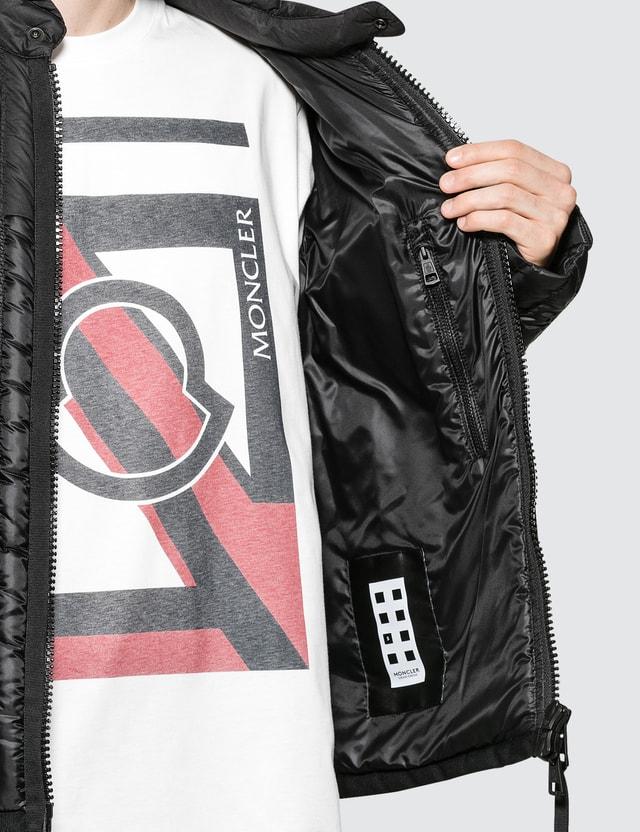 7b6b177bab1d Moncler Genius - Moncler x Craig Green Triton Jacket