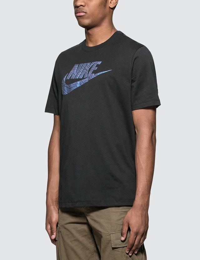 Nike M NSW Ir Am 720 T-Shirt