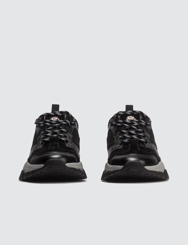 Moncler Genius 1952 Hiking Sneaker with Gusset