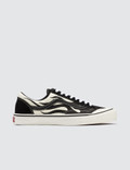 Vans Flame Style 36 Sf Picture
