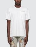 Calvin Klein Jeans Calvin Klein Jeans Pocket S/S T-Shirt Picture
