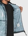 CP Company Arm Lens Jacket