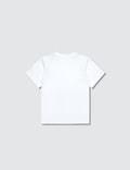 Adidas Originals Trefoil S/S T-Shirt