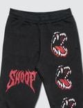 SSS World Corp Sweatpants