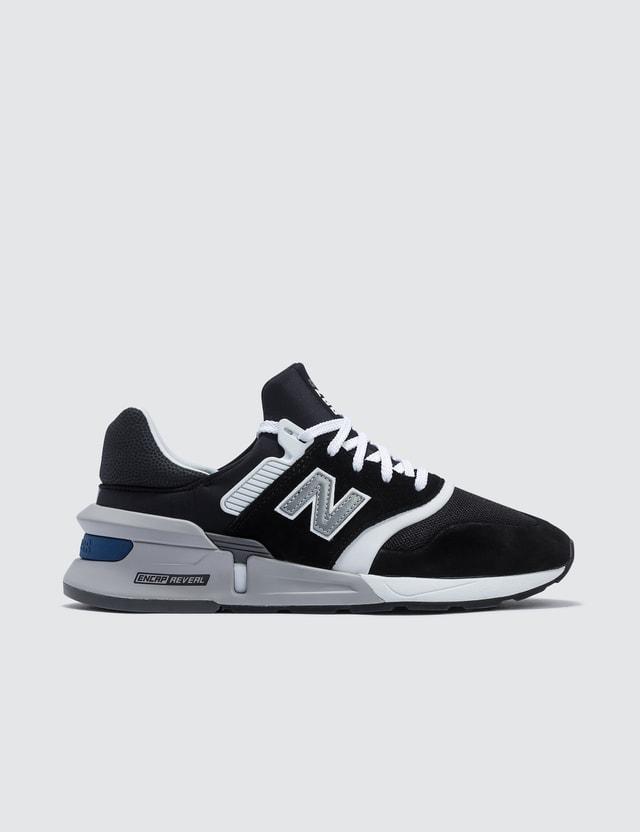 New Balance 997S