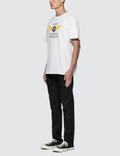 Atmos Lab W125 T-Shirt