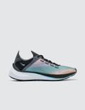 Nike Nike EXP-X14 QS Picture