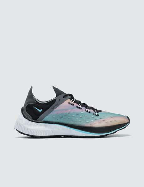나이키 Nike EXP-X14 QS