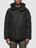 Penfield Antero Jacket Picture