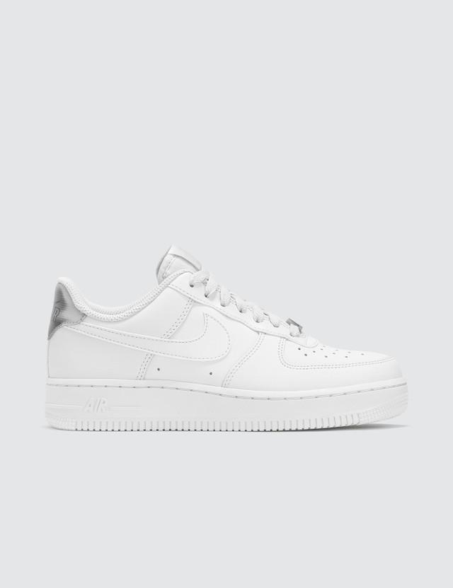 Nike Air Force 1 '07 ESS