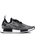 "Adidas Adidas NMD Runner PK ""Grey"" Picture"