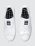 Adidas Originals Superstar Primeknit