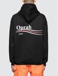 Pizzaslime Oprah 2020 Hoodie Picture