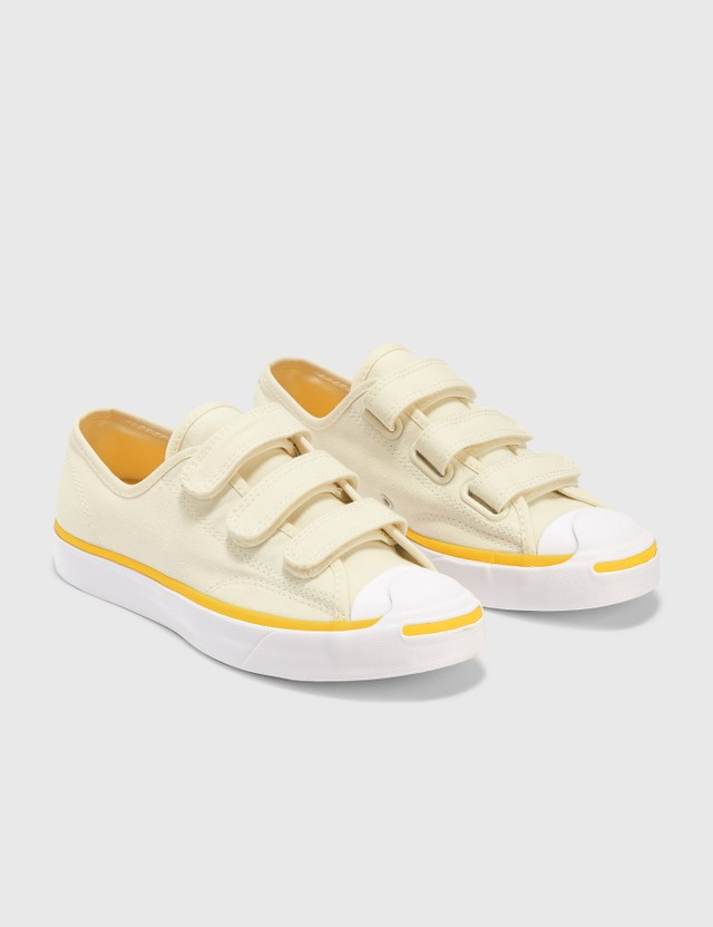 Converse Jack Purcell 3V