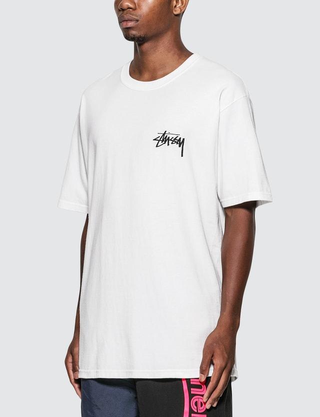 Stussy Shrooms T-Shirt