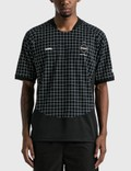 F.C. Real Bristol Game Shirt Picutre